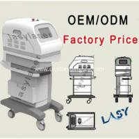 China 2014 portable New OEM/ODM ipl hair removal machine on sale