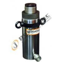 Wholesale Threaded Ram, Spring Return Hydraulic Jack ( LTS ) from china suppliers