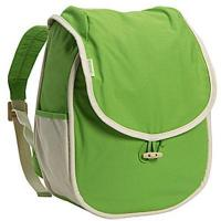China SC13-6010Cheap school back packs on sale