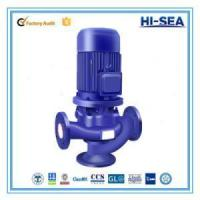 Wholesale Submerged/Submersible Sewage Pump from china suppliers