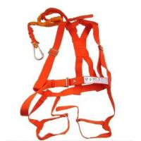 Wholesale Safety Harness from china suppliers