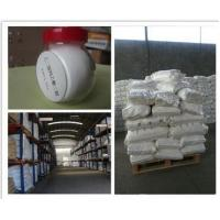 Wholesale Good price for EDTA-4Na from china suppliers