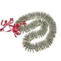 Wholesale Money Lei ($100 Dollar) from china suppliers