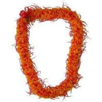Wholesale Ohai Ali'I Lei (Double) from china suppliers