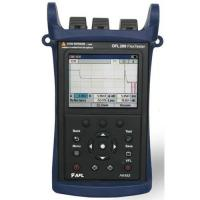 Wholesale AFL Noyes OFL280 FlexTester - Handheld OTDR from china suppliers