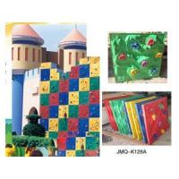 Wholesale Climbing Wall from china suppliers