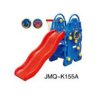 Wholesale Plastic Play Equipment from china suppliers