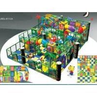 Wholesale Indoor Playground from china suppliers
