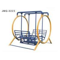Wholesale Swing Set from china suppliers