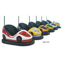 Wholesale Bumper Car from china suppliers