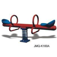 Wholesale Kiddie Rides, Seesaw from china suppliers