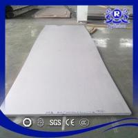 Wholesale Customized size for free cutting steel sheet with gold supplier from china suppliers