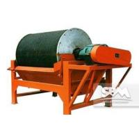 Buy cheap Magnetic Separation Machine from wholesalers