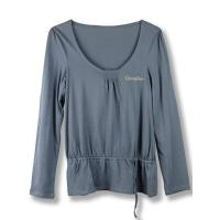 Buy cheap T-Shirt & Knits L337 from wholesalers