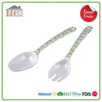 Buy cheap Melamine Forks from wholesalers
