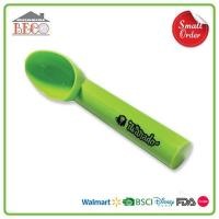 Buy cheap Plastic Scoops from wholesalers