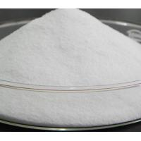 Buy cheap Cigarette Adhesive Parameters for Tobacco Industry, Paper Adhesive,emulsion from wholesalers