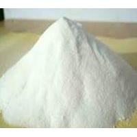Buy cheap Hydroxypropyl Methylcellulose (HPMC) for Mortar, for Mortar Construction, Uses,solubility from wholesalers