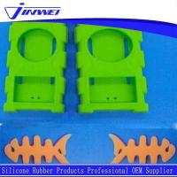 Wholesale silicone rubber product Animal rubber band from china suppliers