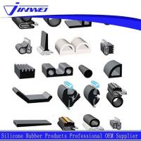 Wholesale high quality rubber extrusion product Rubber Extrusion products from china suppliers