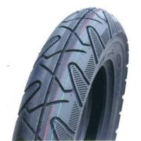 Buy cheap Rubber Wheel RHKM040(TUBELESS) from Wholesalers