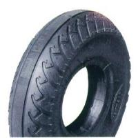 Wholesale Rubber Wheel RHKM047 from china suppliers