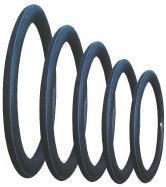 Wholesale Rubber Wheel BUTYL INNER TUBE from china suppliers