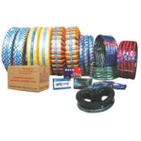 Rubber Wheel TYRE AND TUBE