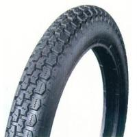 Wholesale Rubber Wheel RHKM045 from china suppliers