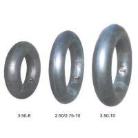 Wholesale Rubber Wheel SCOOTER TUBE from china suppliers