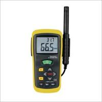 Wholesale Humidity & Temp. Meter from china suppliers