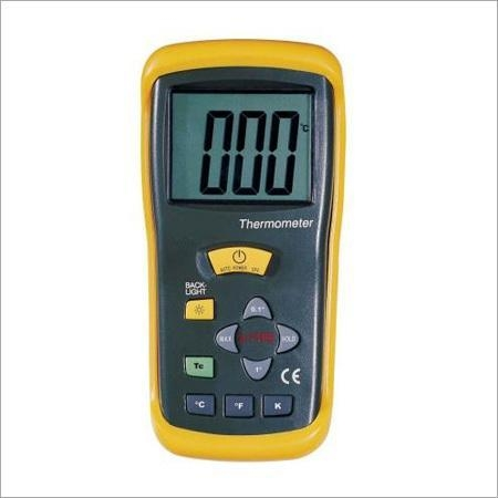 Quality Digital Thermometer for sale