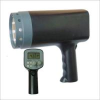 Wholesale Stroboscope from china suppliers
