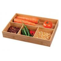 Wholesale and Personal Item No:KC-014|Desc:Storage tray from china suppliers