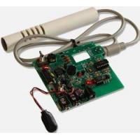 China Geiger Counter Kits on sale