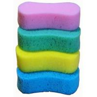 PUR Car Wash Sponges