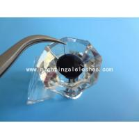 Wholesale Products Eyelash Extension Glue Ring from china suppliers