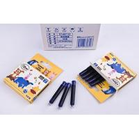 Wholesale Fountain Pen Ink Cartridges Set from china suppliers