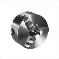 Wholesale True Chuck 6inch (11 Kg) from china suppliers