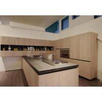 Wholesale building contruction kitchen cabinets design from china suppliers
