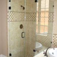 Buy cheap Shower Enclosures from Wholesalers