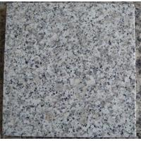 Wholesale White Granite G602 Slab Stone for Kitchen Sink and Countertop for from Factory Supply from china suppliers