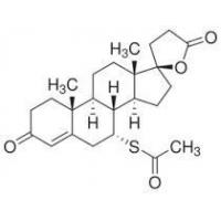Wholesale SPIRONOLACTONE from china suppliers