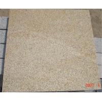 Wholesale 60X60 Low Price G682 Yellow Granite Ceramic Tile Made in China Hotel Living Room from china suppliers