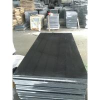 Wholesale Cheap Dyed Black Granite China Popular Painted Black Granite Stair Stone Steps Stair Designs from china suppliers