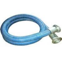 Wholesale High temperature hose / steam hose from china suppliers
