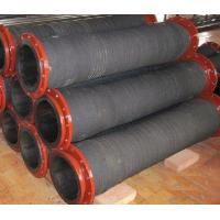 Wholesale Large caliber row suction hose from china suppliers