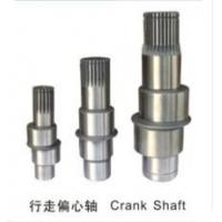 China Speed reduction gear for excavator on sale