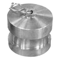 Wholesale British instantaneous plug from china suppliers