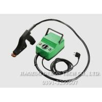 Wholesale Repair Tools from china suppliers